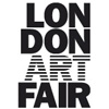 London Art Fair Kicks off 2013