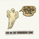 'The Forbidden Zone'