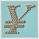 Icon Series: Yen