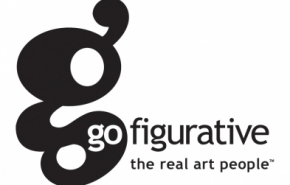 Go Figurative Art