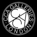 CCA Galleries