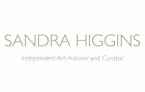 Sandra Higgins