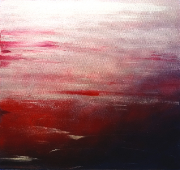 Ethereal movement by liz mcdonough buy affordable art for Buy affordable art online