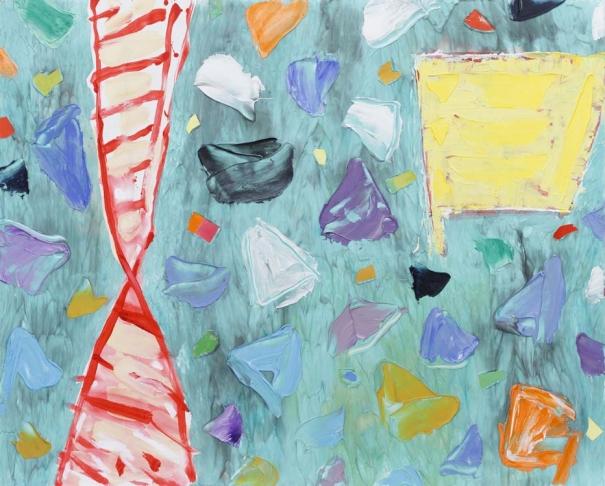 Diabolo by graham boyd buy affordable art online rise art for Buy affordable art online