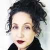 Blogger of the Moment: Lori Langille from Automatism