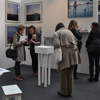 London Art Fair 2011: Our highlights