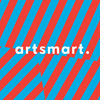 Rise Art @ ArtSmart July 1 & 2