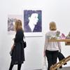 Making Sense of Art Basel