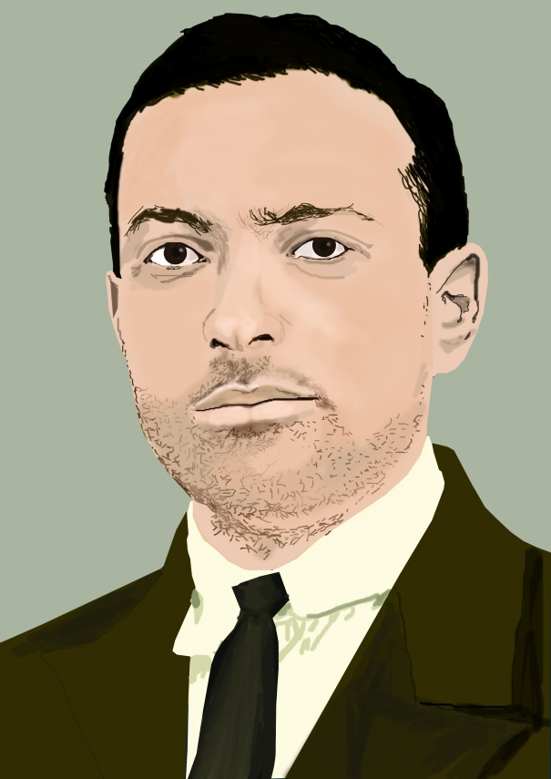 lev vygotsky Speech and action are part of one and the same complex psychological function, directed toward the solution of the problem at hand ~ lev vygotsky, mind in society.