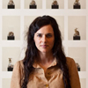 Review: Taryn Simon at Tate Modern
