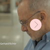 Video Pick: Gerhard Richter: Panorama