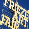 It's time to Frieze