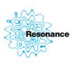Rise Art on Resonance FM 104.4