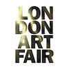 London Art Fair Bound