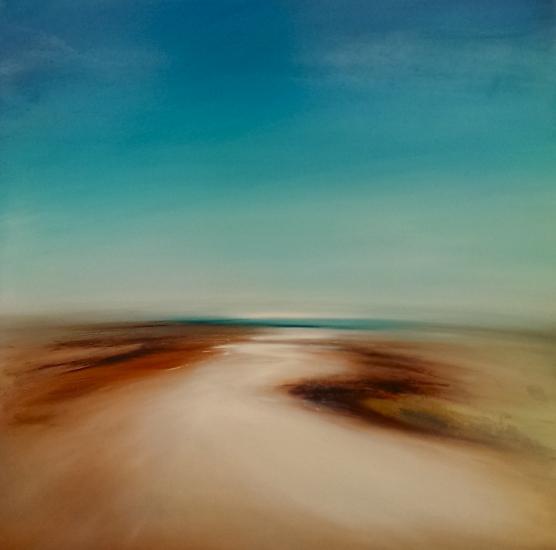 Eternal by Tessa Houghton