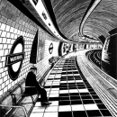 View Subterranea 10: Waterloo