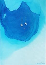 Blue Bay | Amalfi Dio