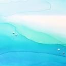 Blue Bay | Marbella