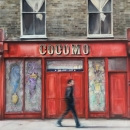 Cocomo Old Street