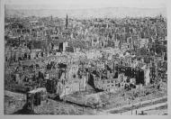 Thunderclap, Dresden 1945
