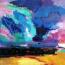 Vibrant colors 127