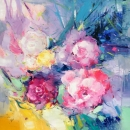 Floral  352