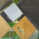 Tilted Greens 2