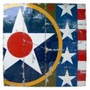 America four stars