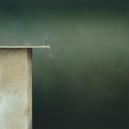 SWIMTEAM by Marleen Pauwels