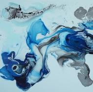 Water Longings