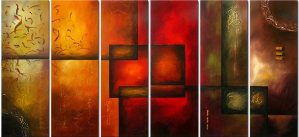 Abstract E0047 by Jinsheng You