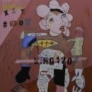 Alice in Boxer Land