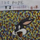 Bugs Bunny Saying