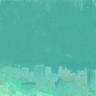 New York Green