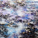 Monet Monet Monet n°64