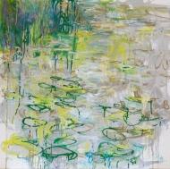 Monet Monet Monet n° 54