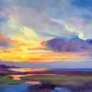 Sky in Dawn 257