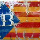 B-Barcelona