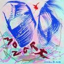 Divine Mozart No.05022018