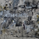 The Nothingness of Being