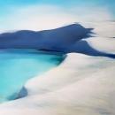 Ripples | Dunes
