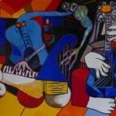 Duke of jazz