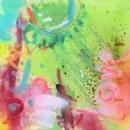 summer love II (2 pieces)