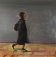 Untitled (Commuter)
