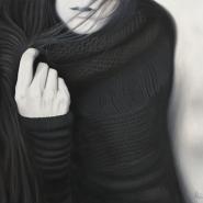 Il freddo dentro... (no alla violenza!!!) - The cold inside... (stop to violence!!!)