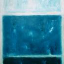 Navy blue II