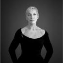 Annie Lennox: Elton John AIDS Foundation Edition