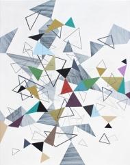 Triangles 1