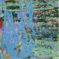 Monet Monet Monet n°24
