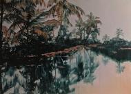 Kochi Lagoon